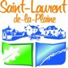 Saint-Laurent de la Plaine